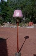 Aladdin standard lamp base 050 (422x640)