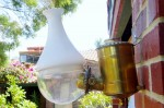 American Angle Oil Lamp (800×530)