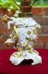 Plaue oil lamp 036 (527×800)