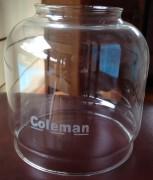 Coleman 0866 (545x640)