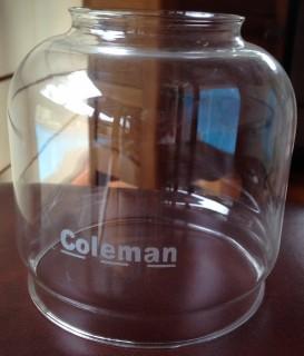 Coleman 0866 (545×640)